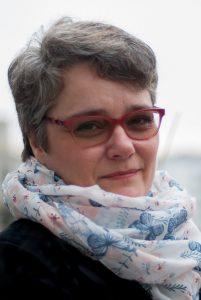 Bettina Horvath November 2017-3