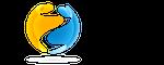 applied improv logo